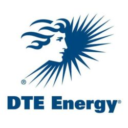 DTE Energy invests $2.2 billion with Michigan businesses in 2020