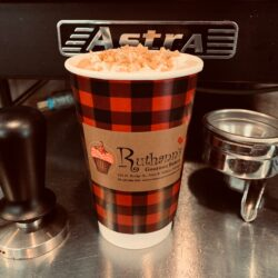The BEST Gourmet Specialty Coffee in Michigan!
