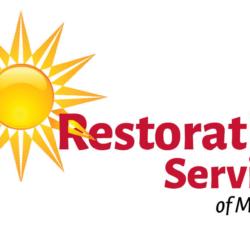 Restoration Services of Michigan