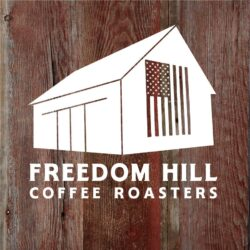 Freedom Hill Coffee Roasters