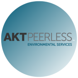 AKT Peerless Environmental Services