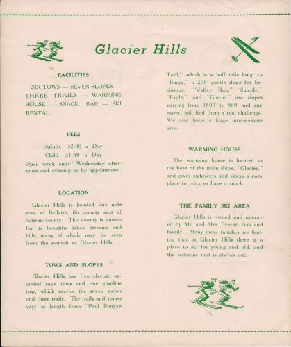 Glacier Hills_1