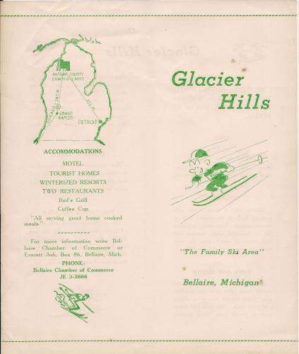 Glacier Hills_2
