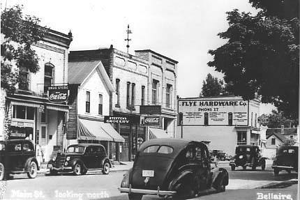 hardware_downtown bellaire
